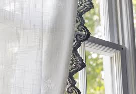 Plum And Bow Lace Curtains by Curtains Curtains For Canopy Bed Frame Awesome Lace Curtains