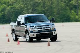 Ford Wants Big Sales At F-150 Low End - Truck Talk - - GrooveCar