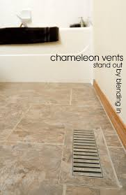 100 Chameleon Floor Registers CHAMELEON VENTS Winnipeg MB N49com