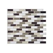 Harmony Mosaik Smart Tiles by 11 Best No Painting No Mess Add Art On Your Wall S U0027tics Deco