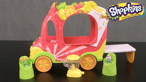 Shopkins Smoothie Truck From Moose Toys - YouTube Sun City Blends Smoothie Truck La Stainless Kings Best Shopkins Combo With Pineapple Lilly And 2014 Mercedes Beverage For Sale In Texas Goodness Juice Bar New York Food Trucks Roaming Hunger King Ford Sprinter Nj Vending New Playset With 2 Stools Blender Drawing Board Projects Culinary Coach Works Filesmoothie Food Truck At Syracuse Jazz Festjpg Wikimedia Commons 20ft Approved Juices Smoothies The Group Ice Cream Truckmaui Wowi Hawaiian Coffee Amazoncom Shoppies Toys Games Makes A Great Gift Mom Blog Society