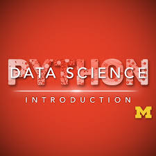 Learn Data Science With Python Quantum Computing
