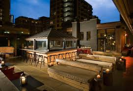 PHOTOS: America's Best Outdoor Bars | Tiki Bars, Cabin And Spaces Chicago Rail Bar Top The Grill Bars In Square Barack Chicagos 14 Hottest Rooftop And Terraces 2017 Edition Best Bars In Our Picks For Every Type Of Drink Photos Ldonhouse Roof Banister Banquette Whiskey America Travel Leisure Eater Cocktail Heatmap Where To Drink Right Now Kaper Design Restaurant Hospality Girl The Goat Hotel Benbie Concept All About Home Jmhafencom Sports