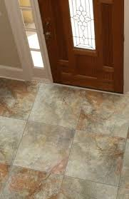 Stone Tile Liquidators Arizona by 58 Best Brown Ie Points Images On Pinterest Glass Tiles