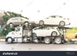 Blurred Image Big Car Carrier Truck Stock Photo (Edit Now) 460123840 ... Cheap Toy Truck Car Carrier Find Deals On Shop Melissa Doug Free Shipping On Orders 8x4 Heavy Duty Cement Bulk 30m3 Tank Volume Lhd Rhd Reliable Carriers Vehicle Transport Services Filehts Systems Hts Hand Truck Carrier Racksjpg Wikimedia Commons For Boys Includes 6 Cars And 28 Car Toy Transport Best Products Illustration Of Back View 2001 Freightliner Argosy Car Carrier Truck Vinsn1fvhawcgx1lh26998 Wooden Handcrafted Log Log Drivers One Inc