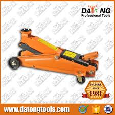 Northern Tool 3 Ton Floor Jack by Allied Hydraulic Floor Jack Parts Allied Hydraulic Floor Jack