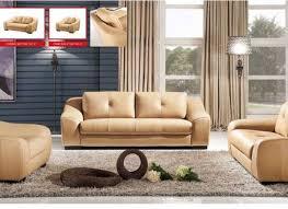 Sofas Sets At Big Lots by Big Lots Sofa Sets Alley Cat Themes