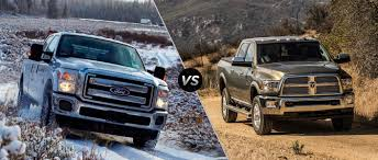 2016 Ford F-250 Vs 2016 RAM 2500 Ford F250 In Boise Id Lithia Lincoln Of 2017 First Drive Consumer Reports 1963 Red Pickup Truck With 32607 Original Miles Super Duty Diesel 4x4 Crew Cab Test Review Car Is This The New 10speed Automatic For 20 Lifted Trucks Custom Rocky 2011 Lariat 4wd 8ft Bed Used Trucks Sale Trim Specifications Fordtrucks 2012 Reviews And Rating Motor Trend Gasoline V8 Supercab