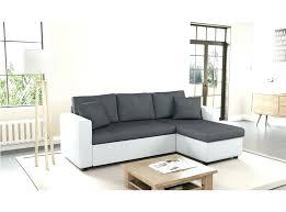 canapes gris canape d angle bi matiare canape d angle blanc gris canapac et