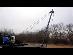 1984 GMC TopKick Winch Truck For Sale | Sold At Auction February 27 ... Kenworth Winch Oil Field Trucks In Texas For Sale Used Downtons Oilfield Services Equipment Ryker Hauling Truck Sales In Brookshire Tx World 1984 Gmc Topkick Winch Truck For Sale Sold At Auction February 27 2019 Imperial Industries 4000gallon Vacuum 2008 T800 16300 Miles Sawyer Oz Gas Lot 215 2005 Mack Model Granite Oilfield Winch Vacuum 2002 Kenworth 524k C500 Sales Inc 2018 Abilene 9383463 2007 Mack Kill Tractor Trailer Dot Code