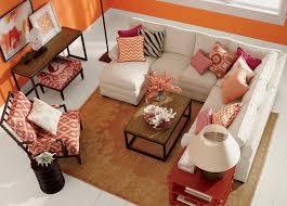 Ethan Allen Bennett Sofa Sectional by 50 Best Living Room Inspiration Images On Pinterest Living Room