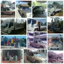 100 General Truck Sales Company MARUI Pages Directory