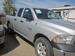 2014 Dodge Ram 1500 Silver - Gary Hanna Auctions 2018 Dodge Ram Truck Awesome 2014 Unique 1500 Ecodiesel Drive Review Autoweek Catonics Black Express Crew Cab 4x4 Dodgetalk Car Used For Sale In Barrie Ontario Carpagesca 2500 Wont Give You Cavities Silver Gary Hanna Auctions Find A New Best Of 70 Trucks Reader Ride Review Ram V6 Lonestar Edition The Truth Recall Includes 17 Million Trucks Ram Dodge Wiring Short Dodge 3500 Maroon Longhorn