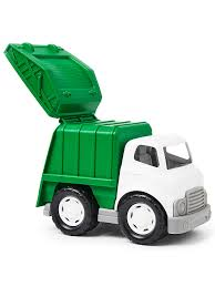 John Lewis & Partners Recycling Truck Vehicle At John Lewis & Partners Gigantic Recycling Truck Review Budget Earth Green Toys Nordstrom Rack Driven Toy Vehicles In 2018 Products Paw Patrol Mission Pup And Vehicle Rockys N Tuck Air Pump Garbage Series Brands Www Lil Tulips Kid Cnection 11piece Light Sound Play Set Made Safe The Usa Recycling Truck Heartfelt Garbage Videos For Children Bruder Recycling Truck Dump Fundamentally