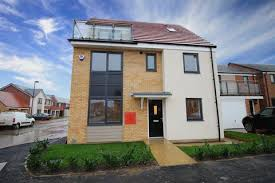 5 Bedroom House For Rent by Search 5 Bed Houses To Rent In Newcastle Upon Tyne Onthemarket