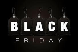 50 Off On Black Friday by 50 Off Everything On Black Friday Weekend At Khaliques