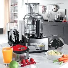 robot de cuisine magimix robot cuisine magimix magimix robot multifonction magimix cuisine