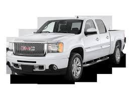 100 Chevy Hybrid Truck 10 Beautiful 2020 Silverado 4500 2019 2020 Chevrolet