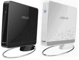 ordinateur de bureau prix eee box b202 l ordinateur de bureau selon asus tech numerama
