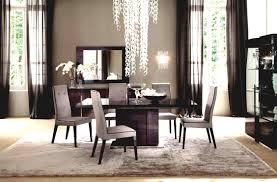 Dining Room Affordable Solid Wood Round Table