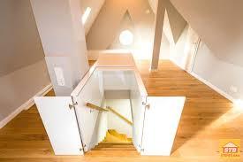 spitzboden ausbauen kosten spitzboden treppendesign