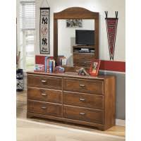 Zayley Dresser And Mirror by Discount Dressers And Mirrors Price Busters Maryland