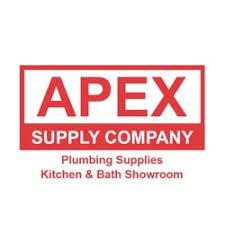 APEX Supply pany 18 s Kitchen & Bath 180 Oak Lawn
