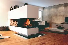 schöner wohnen und dabei sparen design