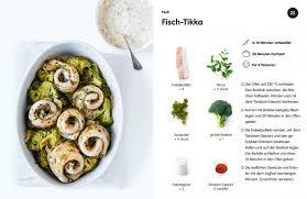 Was Kostet Eine Kã Che Leicht Einfach Kochen Leichte Küche Librero Ibp
