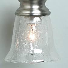 Hampton Bay Ceiling Fan Shades by Replacement Glass Shades U2013 Senalka Com