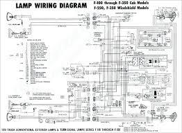 100 Dodge Truck Transmission Problems 47re Electric Diagram Online Wiring Diagram