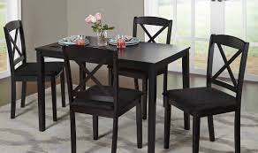 Walmart Dining Table Chairs by Dining Room Blue Accent Chairs Beautiful Dining Room Sets Under