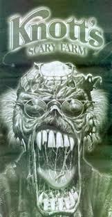Knotts Halloween Haunt Mazes by 2001 29th Annual Halloween Haunt Ultimatehaunt Com U2013 The