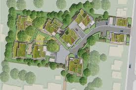 100 Artas Architects ANEMBO LANDSCAPE ARCHITECTS Sunshine Coast 075437 0000