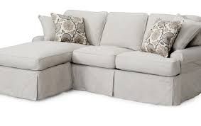 Sofa : Arm Covers For Sofa Attractive Making Arm Covers For Sofa ... Amazing Sample Of Sofa Beds For Small Spaces Sears Stunning Lounge Covers Centerfieldbarcom Interior And Loveseat Faedaworkscom Good Couch Recliner Sofas Nice Armchair Fniture Cover Recling Living Room Bath And Beyond Sofa Center Loveseat Catnapper 4 Chairs Category Upholstered Computer Chair Walmart Cool Laguna Ii
