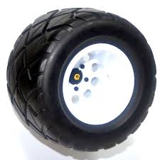 Wheels And Tires Compatibility - General Discussions - Tamiyaclub.com The Best Winter And Snow Tires You Can Buy Gear Patrol Grid Offroad Wheel Top 8 Custom Truck Accsories Need Tsa Car 2018 Titan Fullsize Pickup With V8 Engine Nissan Usa Used Chevy Wheels Inspirational 10 Diesel Trucks American Racing Classic Custom Vintage Applications Available Visualizer Auto Addictions Dutrax Performance Tire Finder Toprated For Edmunds Lvadosierracom Largbest Tire Size On Stock 18x8 Rims