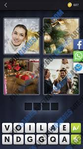 4 Pics 1 Word Letters Answers Letter Format Examples