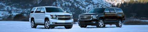 Used Car Dealer In Southborough, Marlborough, Framingham, Boston, MA ... 2016 Gmc Sierra 1500 4wd Crew Cab 1530 Denali Truck Used Chevrolet Silverado 2500hd Work For Sale Near Fort Car Dealer In Sthborough Marlborough Fringham Boston Ma 2017 Ram Laramie Bright Silver Metallic Clearcoat For 2013 Ford F150 Supercrew Xlt 4 Wheel Drive 6 12 Foot Bed Chassis Trucks N Trailer Magazine New Available Cars Gerardos Foreign 2015 Regular Sle With Navigation 2018 Nissan Titan Near Worcester Milford 15 Pickup That Changed The World
