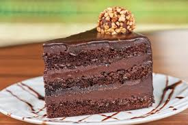 chocolate cake recipes and baking tips vintage recipe project