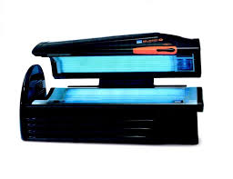 Sunboard Tanning Bed by Xcel Xercise 24 7 Fitness And Sun City Tanning Duluth Mn