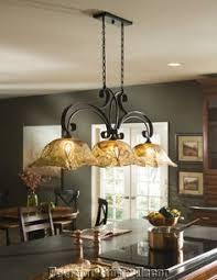 toltec lighting 255 brz 705 5 light curl chandelier bronze