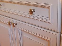 Fabuwood Cabinets Long Island by Wellington Ivory Danvoy Group Llc Kitchen Cabinets Nj