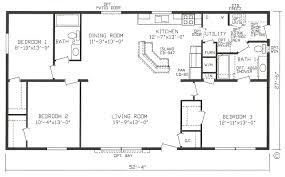 100 3 Level House Designs Split Plans Fresh Open Floor Plan Modular Homes Luxury