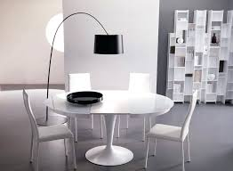 Lowes Canada Dining Room Lighting by Floor Lamp Round Floor Lamp Black Monologue Lamps Lowes Canada