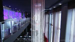100 Kube Hotel Luxury Hotel Paris Paris France Luxury Dream