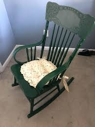Handmade Rocking Chairs – Clubhousebog.co Diy Outdoor Fniture Rocker W Shou Sugi Ban Beginner Project Craftatoz Classic Rocking Chair Walnut Wooden Royal Wood Living Room Home Garden Lounge Size Length 41 Inches Width Tadeo Quandro Style Amazoncom Priya Patio Handcrafted Chairs Vermont Woods Studios Charleston Cracker Barrel Sheesham Thonet Porch W Cushion The 7 Best Of 2019 Famous For His Sam Maloof Made That