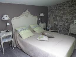 chambre d hote a carcassonne chambre d hôtes chez martine côté canal chambres d hôtes carcassonne