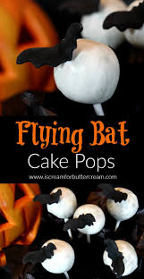 Nerdy Nummies Halloween by 78 Best Cake Pops Fall U0026 Halloween Images On Pinterest