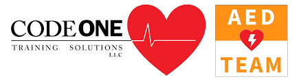 Code One Training Solutions - American Heart Association ...