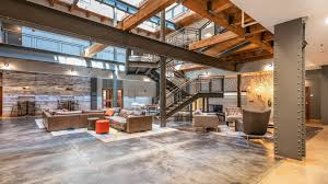100 How To Design A Loft Apartment S At Kendall Square Partments Kendall Square Cambridge 195
